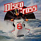 Discocross No. 6 by Artisti vari