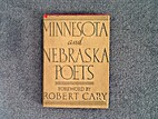 Minnesota and Nebraska Poets: An Anthology…