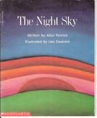 The Night Sky (Beginning Literacy, Stage C)…