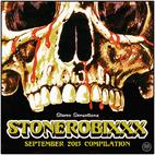 Stonerobixxx: September 2013 Compilation