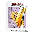 Hydraulics: The Fundamentals of Service and…