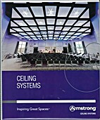 Armstrong: Ceiling Systems by Armstrong
