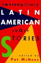 Latin American Writers Thirty Stories by…
