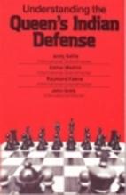 Understanding the Queen's Indian Defense by…