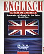 Englisch natürlich und leicht lernen,…