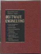 Software Engineering by Randall Jensen