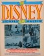 DISNEY FILMS NEW UPDATED EDIT - Leonard Maltin