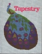 Tapestry by William K. Durr