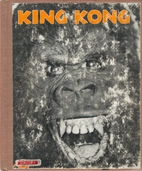 King Kong (Monsters Series) by Ian Thorne
