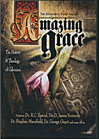 Amazing Grace: The History and Theology of…