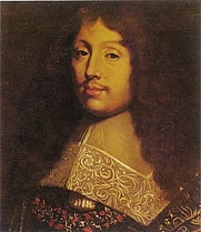 Author photo. http://commons.wikimedia.org/wiki/Image:Fran%C3%A7ois_de_La_Rochefoucauld.jpg