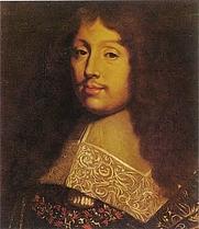 Author photo. http://commons.wikimedia.org/wiki/Image:Fran%C3%A7ois_de_La_Rochefoucauld.jpg