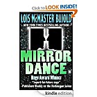 Mirror Dance (Vorkosigan Saga) by Lois…