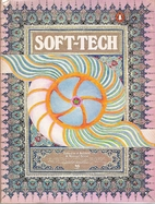 Soft-tech (A Coevolution book) by J. Baldwin
