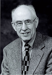 Author photo. Photo released by Hilary Putnam, as copyright holder. See <a href=&quot;http://en.wikipedia.org/wiki/Image:Hilary_Putnam.jpg&quot;>Wikipedia</a>