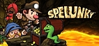 Spelunky by Mossmouth