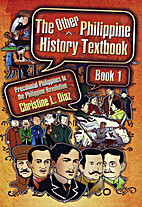 The Other Philippine History Textbook:…