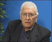Author photo. <a href=&quot;http://www.zam.it/biografia_Franco_Cordelli&quot; rel=&quot;nofollow&quot; target=&quot;_top&quot;>http://www.zam.it/biografia_Franco_Cordelli</a>