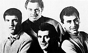 Author photo. By Philips Records - Billboard, page 25, 27 August 1966, Public Domain