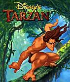 Tarzan: Original Motion Picture Soundtrack…