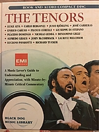 The Tenors: A Music Lover's Guide to…