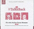 Doctor Who: John Nathan-Turner, Memoirs…