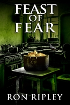 Feast of Fear: Supernatural Horror with…