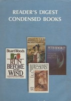 Reader's Digest Condensed Books 1983 vM by…