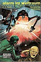 Alarm im Weltraum: Die lebende Zeitbombe by…
