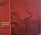 Repetitieboek natuurkunde vwo : met…