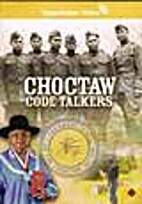 Choctaw Code Talkers by Vision Maker Video