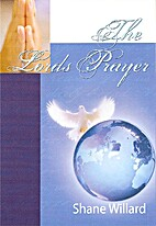 The Lord's Prayer - 6 CD Set by Shane…