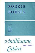 Poëzie Poesía by Nicolás Piña Guido…