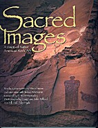 Sacred Images: A Vision of Native American…
