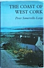The Coast of West Cork by Peter…