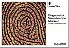 Fingerprint Visualization Manual by Dr. H.…