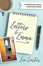 Letters to Emma by Lee Carter