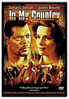 In My Country [2004 film] by John Boorman