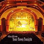 Eliza Gilkyson - Your Town Tonight by Eliza…