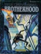 The Universal Brotherhood: Unleash Your…