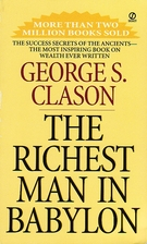 The Richest Man in Babylon by George S.…