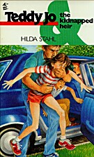 Teddy Jo and the Kidnapped Heir by Hilda…