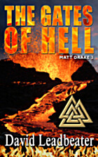The Gates of Hell by David Leadbeater