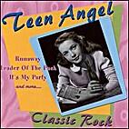 Teen Angel by Various