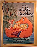 The Ugly Duckling by Margaret Wise Brown