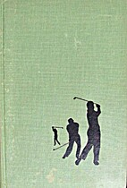 How to Coach and Play Championship Golf by…