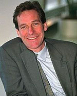 Author photo. Gert Oostindie [credit: University of Leiden]