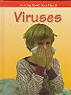 Viruses by David H. Hundley