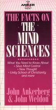 The Facts on the Mind Sciences by John…