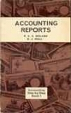 Accounting Step by Step: Accounting Reports…